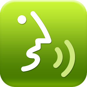 DioVoice All-in-One 書籍 LOGO-玩APPs