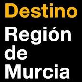 Turismo Región de Murcia