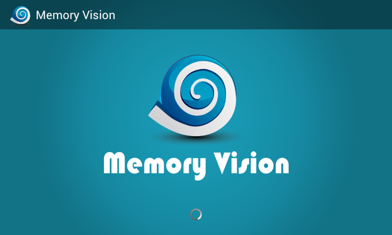 memories androids what human I think what is fascinating about human and android memories explored in the book is that this implanting memories idea expands to the possibility that androids can actually be programmed to believe they are humans with real memories.
