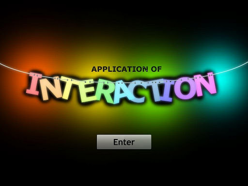 UTM-InteractionFlash