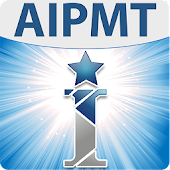AIPMT AIIMS iCompete