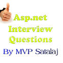 ASP.NET INTERVIEW QUESTIONS icon