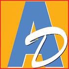 Arthritis Digest icon