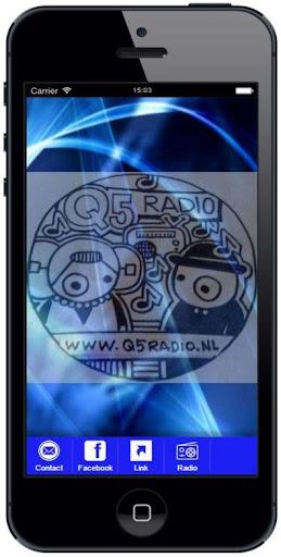 Q5Radio