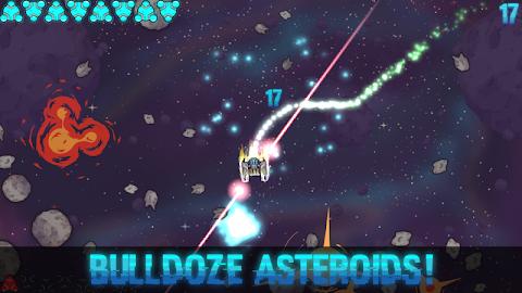 Roid Rage Screenshot 11