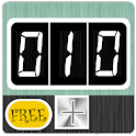 Tally Counter icon