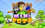 Mini Pets Apk Download Free for PC, smart TV