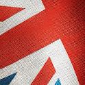 London Pocket Guide logo
