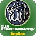 ISLAMIC EHL-I SUNNAH