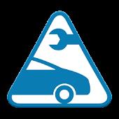 Auto Repair Assistant - BitKar