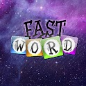 FastWord Lite logo