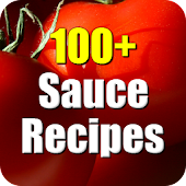 100+ Sauce Recipes Free