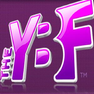 TheYBF Mobile