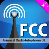 FCC GROL Exam