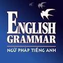 [Sách] Ngữ pháp tiếng Anh icon
