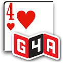 G4A: Go Fish! icon