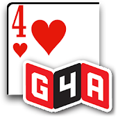 G4A: Go Fish!