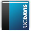 UC Davis Mobile icon