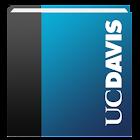 UC Davis Mobile icon