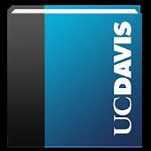 UC Davis Mobile