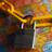 Grid Lock Pro