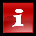 CallerInfo icon