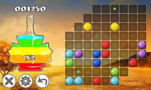 玩解謎App|Rainbow Lines免費|APP試玩