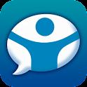 Tip Share logo