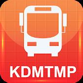 KDMTMP