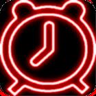 toque de mais alto alarme icon