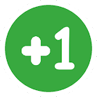 Counter icon