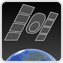 GPSLog@Home logo