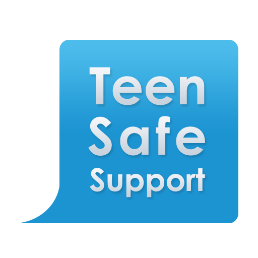 TeenSafe Support