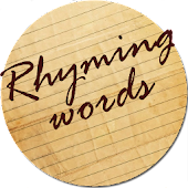 Rhyme Maker - Write a song