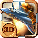 Sky Fighter War Machine icon