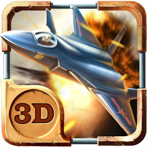 Sky Fighter War Machine for PC and MAC