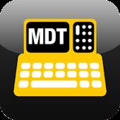 MDT Guide