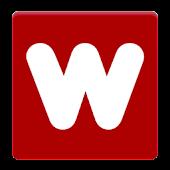 Weekz