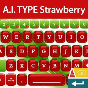 一. 我. 草莓型 個人化 App LOGO-硬是要APP