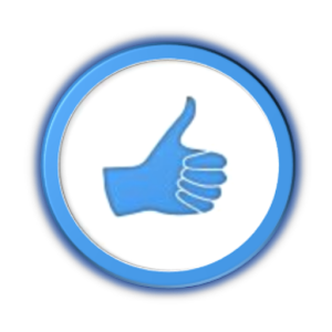Apps apk תפוס טרמפ  for Samsung Galaxy S6 & Galaxy S6 Edge