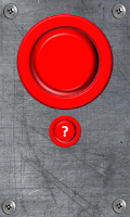 Screenshot of The Noise Button