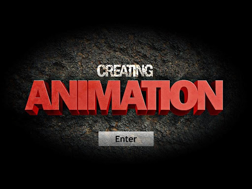 UTM-AnimationFlash