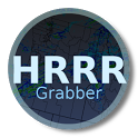 Rapid Refresh Grabber icon