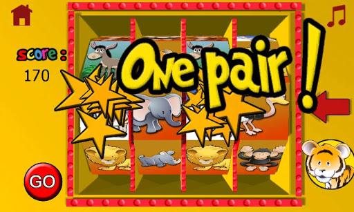 玩免費休閒APP|下載子供のためのジャングルカジノ app不用錢|硬是要APP