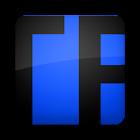 TrisPro icon