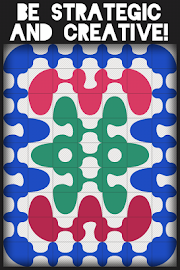Polymer Screenshot 9