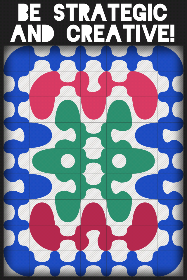 Polymer screenshot #9