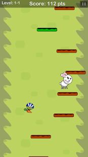 Crazy-Rabbit-Jump
