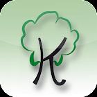 Gasthaus zum Grünen Baum icon