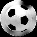 Paper Soccer logo